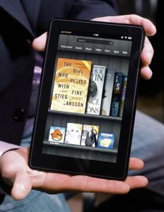 168788-amazon-kindle-fire