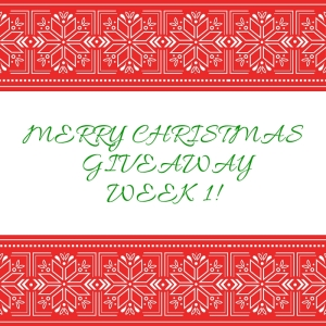 Christmasgiveawaywk1